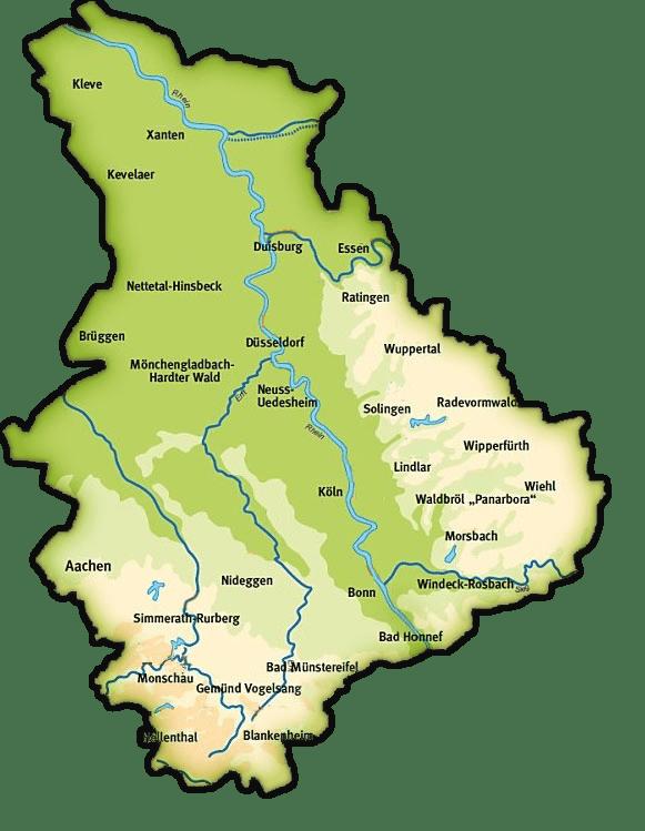 rheinland-karte-trans-hg