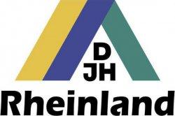 LOGO DJH Rheinland