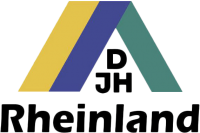 DJH_rheinland-transp-neu