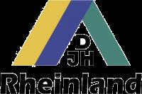 Trans-logo-DJH_rheinland