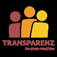 logo-trans-300